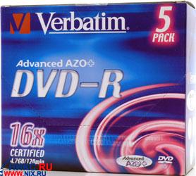 Диски CD DVD Blu-ray